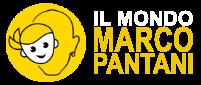 logo-pantani